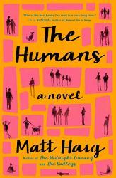 The Humans PDF