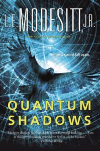 Quantum Shadows PDF
