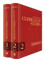 Encyclopedia of Curriculum Studies PDF