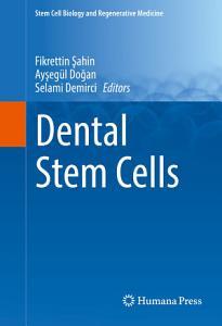 Dental Stem Cells