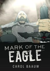 Mark Of The Eagle Book PDF