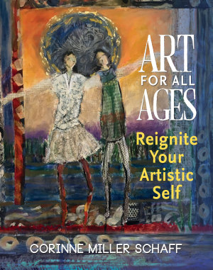 Art For All Ages