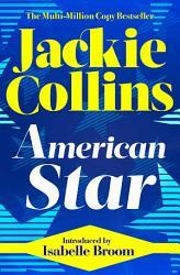 American Star Book PDF