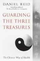 Guarding the Three Treasures PDF