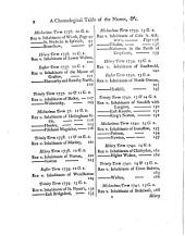 Continuation of the Decisions of the Court of King's Bench Upon Settlement-cases: By Four Additional Years, Ending in July 1772 : to which is Added a Complete Abridgment of Each Case, and Two Tables of the Names of the Cases, One Chronological, the Other Alphabetical, Together with a Table of the Principal Matters