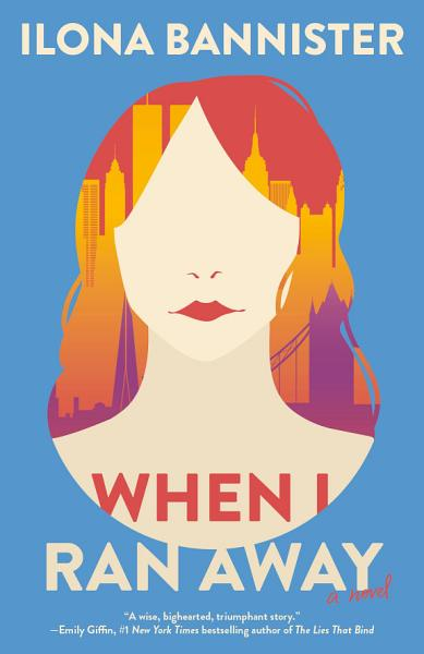 Download When I Ran Away Book