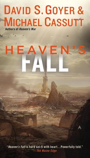 Heaven s Fall PDF