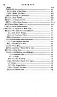 Oswald Cray PDF
