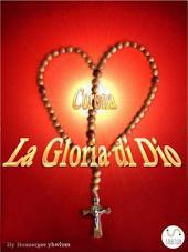La Gloria di Dio