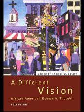 A Different Vision PDF