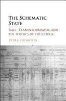 The Schematic State PDF