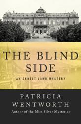 The Blind Side PDF