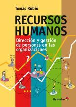 Recursos humanos PDF