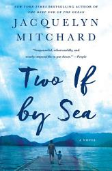Two If By Sea PDF