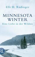 Minnesota Winter PDF