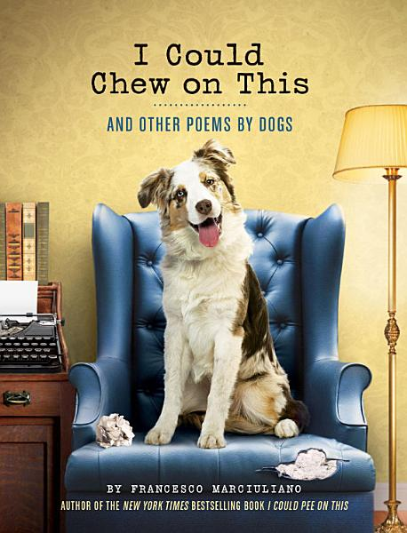 Download I Could Chew on This Book