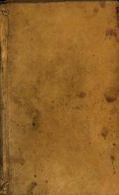 De' rimedi dell'vna, et l'altra fortuna ... di M. Francesco Petrarca libri II