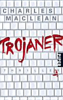 Trojaner PDF