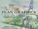 Plan Graphics