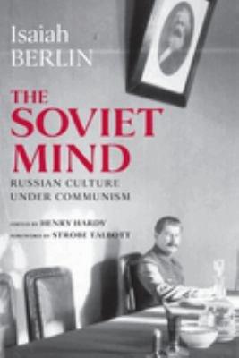 The Soviet Mind