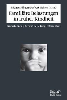 Famili  re Belastungen in fr  her Kindheit PDF