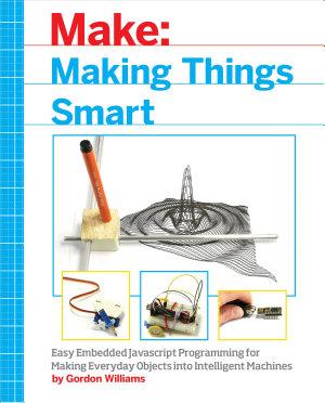 Making Things Smart PDF