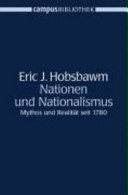 Nationen und Nationalismus PDF