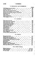 Olney hymns  by J  Newton and W  Cowper   PDF
