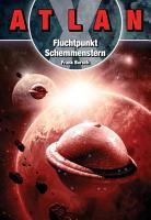 ATLAN X  Fluchtpunkt Schemmenstern PDF