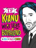 If Keanu Were Your Boyfriend PDF