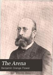 The Arena: Volume 25