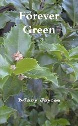 Forever Green Book PDF