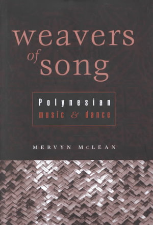 Weavers of Song PDF