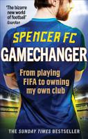 Gamechanger PDF