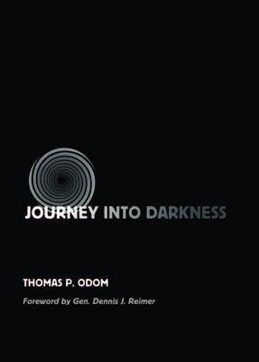Journey Into Darkness PDF