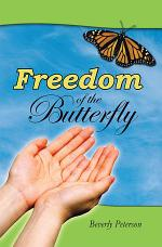 Freedom of the Butterfly