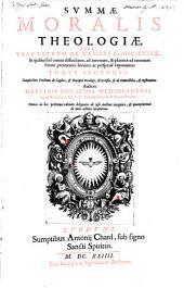 Opera omnia (moralia): Volume 2