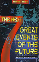 The Next Seven Great Events of the Future