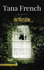 Intrusión (AdN)