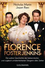 Florence Foster Jenkins PDF