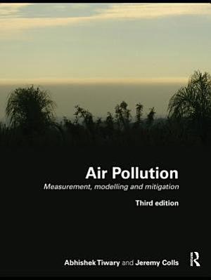 Air Pollution PDF