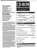 Optical Information Systems Update library   Information Center Applications PDF