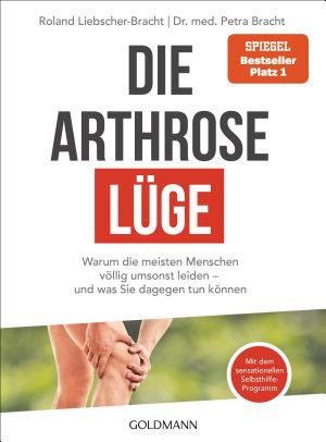 Die Arthrose L  ge PDF