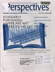 Perspectives PDF