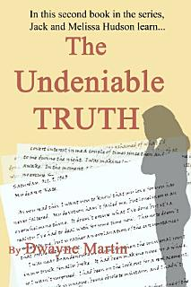 The Undeniable Truth Book