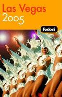 Australia 2005 PDF