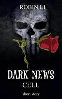 Sally   Cell PDF