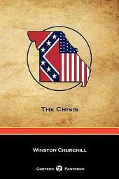 The Crisis (Cortero Pantheon Edition)