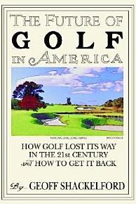 The Future of Golf in America PDF