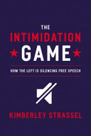 The Intimidation Game PDF